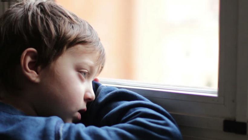 Mudanças climáticas já estão a prejudicar a saúde das crianças, diz relatório