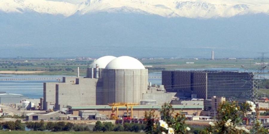 Um terço das estações de medição de radioatividade em Portugal estão inoperantes