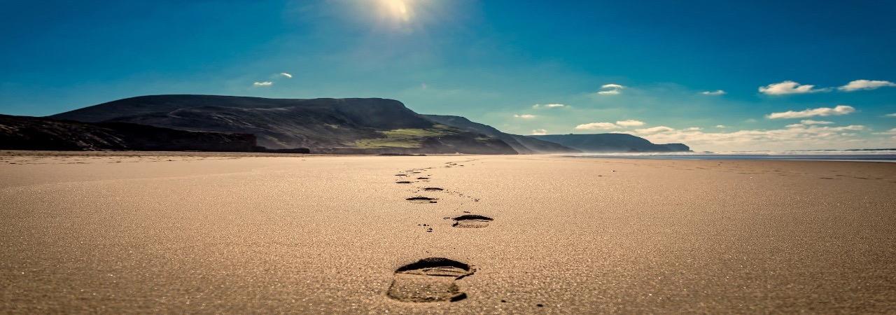 Recursos naturais: se todos vivessem como os portugueses precisávamos de mais dois planetas