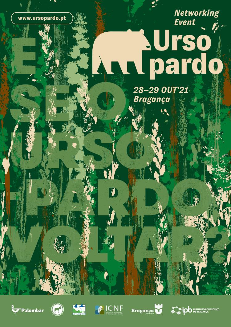 Urso-pardo_cartaz_PT_reduzido.png